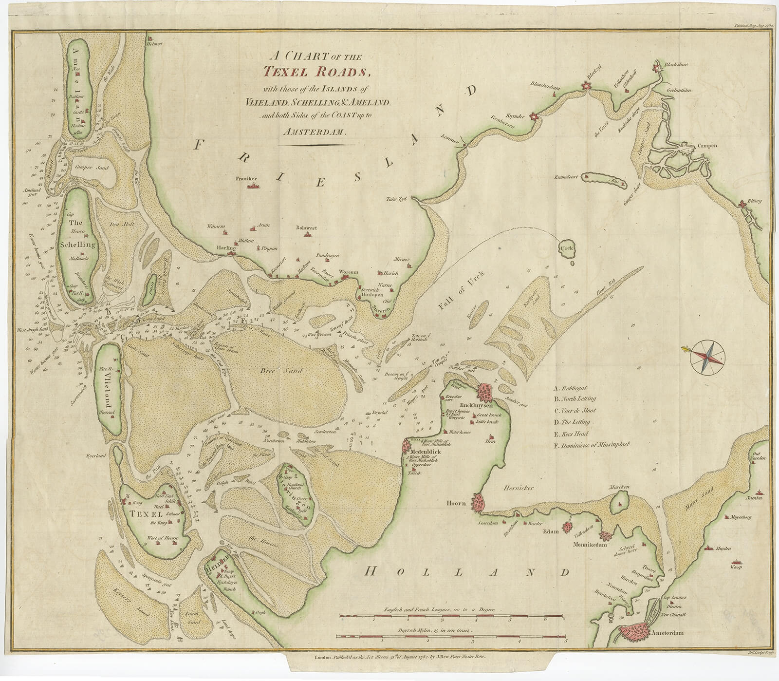 a-chart-of-the-texel-roads-bew-1782